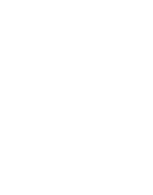 Keurmerk Logo Zelfstandige klinieken Nederland
