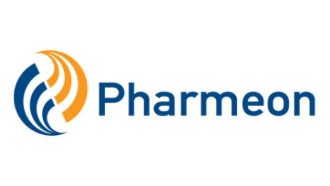 klant van reuma zorg pharmeon