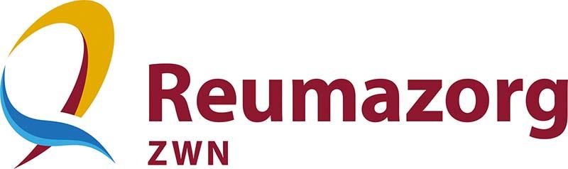Logo ReumazorgZWN
